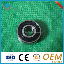 Export skate deep groove ball bearing 608zz etc