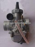 best selling cheap mikuni vm24 carburetor manufacturers