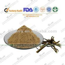 Sexo a base de hierbas en polvo de extracto de kava kava en polvo 30%/kava kava en polvo extracto