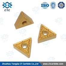 Factory Supply tungsten carbide insert vcgw220512