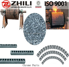 Top quality new products machine ball mill grinding media