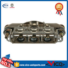Mitsubishi Rectifier For Mitsubishi 50A ER/EF Alternators,A860T08470,23124W5811