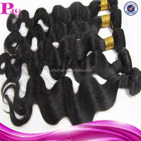 wholesale 100 percent remy virgin hair extensions in mumbai india