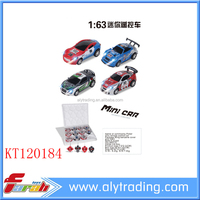 Farah cheap toy electric rc drift cars mini z rc car for sales