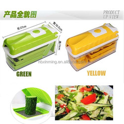 Best sell fruit and vegetable chopper