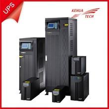 Kehua online UPS power supply 1KVA-400KVA