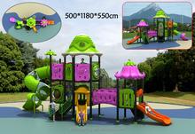 kids play equipment outdoor amusement rides