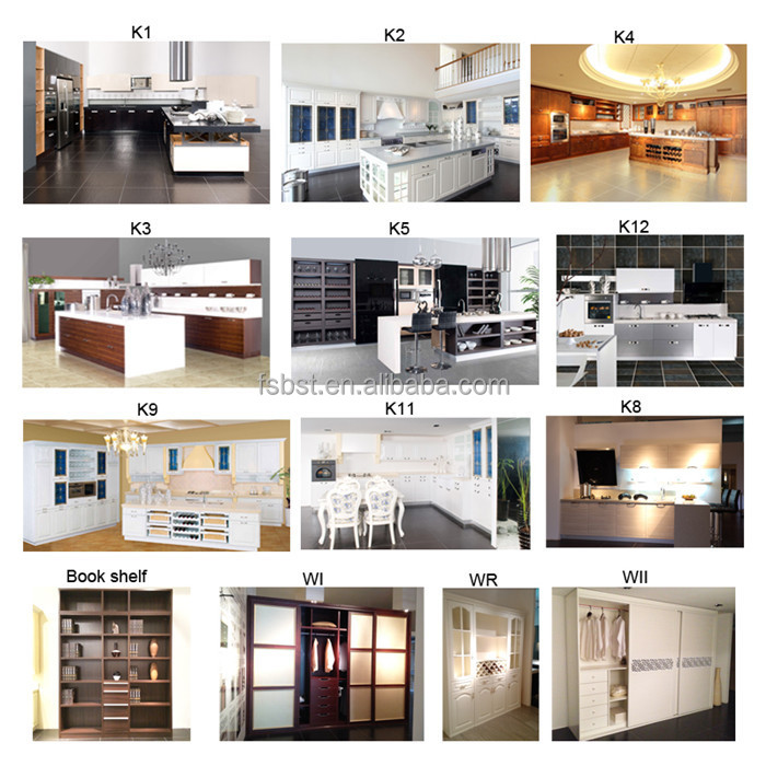 48 Years Australia Project Experience Bakery Kitchen Design Fit Mesmerizing Bakery Kitchen Design Style