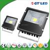 2016 China Supplier Outdoor led flood light distributor, CE/RoHS/SAA/UL 100W 150W 200W new design LED Flood light