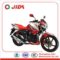 250cc racing motorcycle for sale JD250S-2