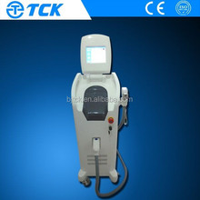 2015 Newest ! Professional Diode Laser Permanent Hair Removal /Diode laser 808nm skin cooling device