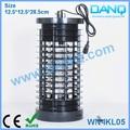 Wn-ikl05 lámparas de mosquito asesino