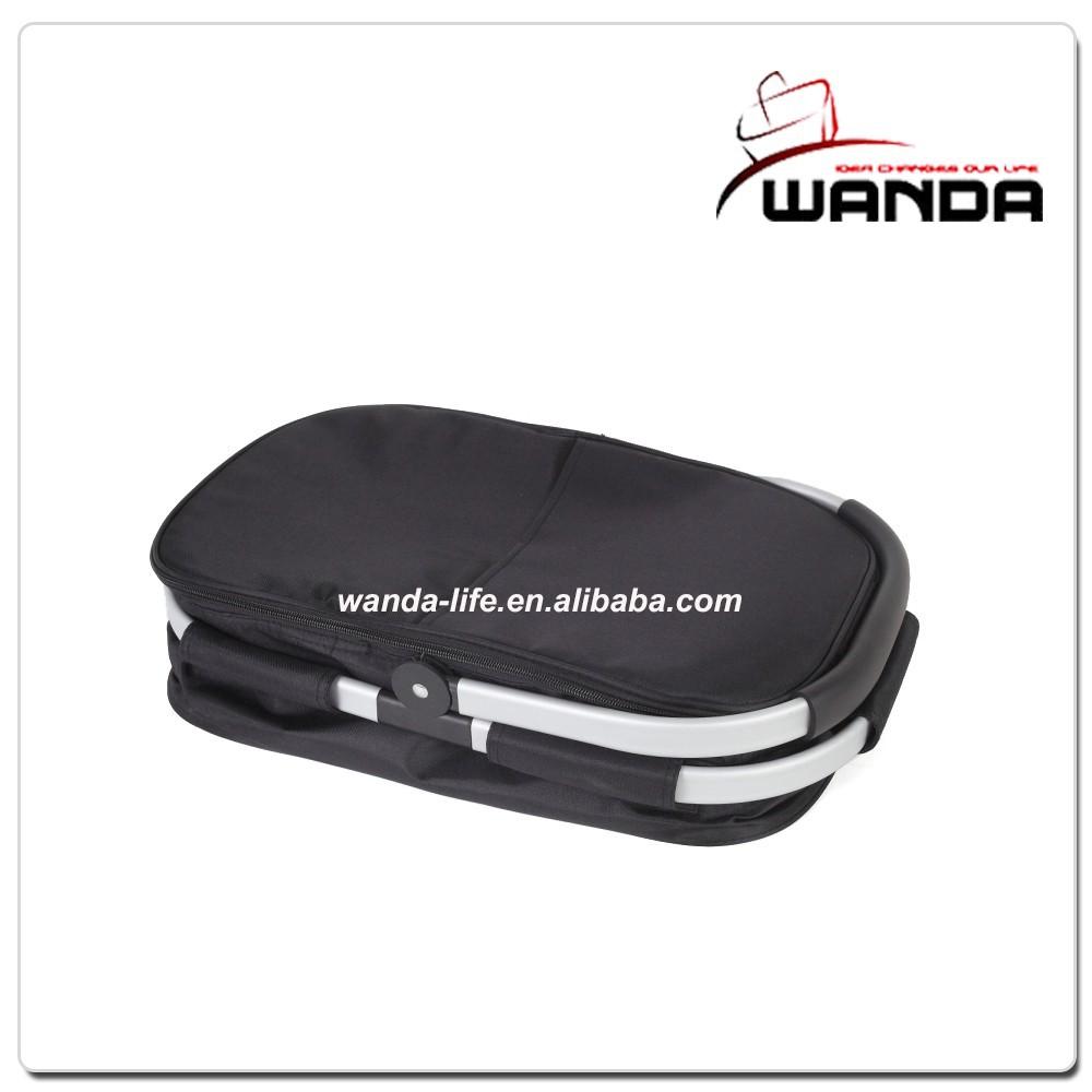 Wholesale promotion meal plan mangement cooler bag buy