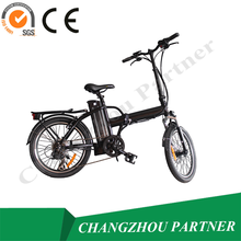 Dual Driver Magic Pie 3! 48V 3000W Electric Bike ! The fastest Electric bicycle in the world ! Golden Motor Brand E bicycle!