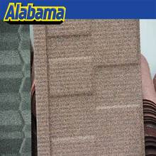 reply within 2 hours sheet metal roofing coated roofing tile, corrugated sheet for roofing price