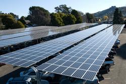 OEM mono sun power solar panels 270W(10-300w)