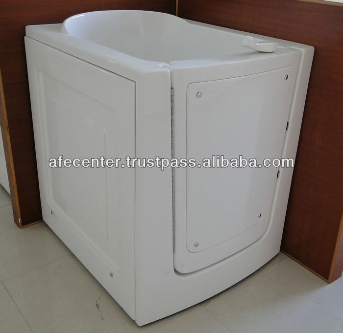 Bathtub For Disabled Inflatable Hot Tub Corner Bath Shower Combo Bathtub For