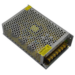 CE standard 100W 12V non-waterproof LED power supply