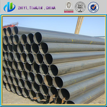 High quality 911 you tube & stainless steel pipe 200mm & sandvik stainless steel pipe