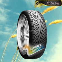 tyres car passenger,car tire in China,tyre wholesale