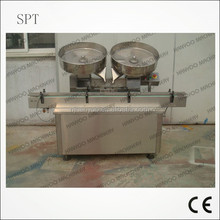 Full Medical SPT Small Tablet Counter Machine