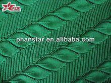 flat knitting machine for skirt