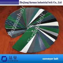 mobile phone / led tv assembly line/assembly line equipment conveyor belt