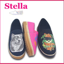 crazy durable colorful new designs basketball for brand women flat shoes