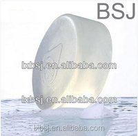 Shea butter soap, Essential oil toilet soap, Body free toilet soap