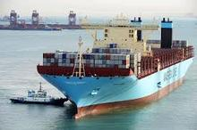 China shipping to Hungary with good rate and best service