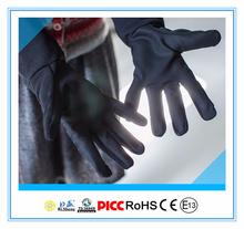 Super doux confortable hiver chauffage Thinsulate gants de Ski