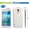 /p-detail/Original-de-star-s5-androide-tel%C3%A9fono-celular-mtk6582-quad-core-5.0-pantalla-capacidad-de-ram-512-300003489585.html