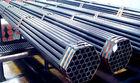1CR5MO alloy 245 * 36 mm tubulação de aço / tubo para venda