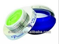 NATURAL pearl white & brightening & snow white whitening beauty face cream