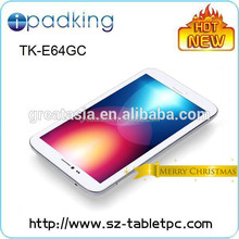 wholesale distributors canada made in China factory mobile