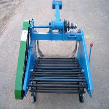 High quality potato harvester machine