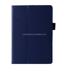 7 Inch Universal Tablet Case,Leather Case for Acer Iconia A1-830,Tablet Cover