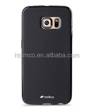 Newly design case cover,TPU case,Poly phone case for Samsung Galaxy S6 Edge