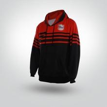 sublimation printed hoodies, cool custom sublimation hoodie, sweatshirts