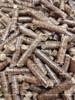 Wood Pellet 8mm low ash high density