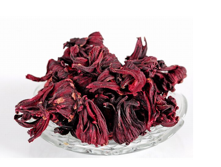 hibiscus tea for weight loss forums
