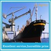 ocean freight to Casablanca from China --Frank ( skype: colsales11 )