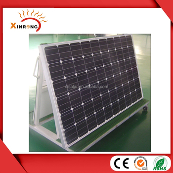 ... Solar Panel,Suntech Solar Panel,Hot Sale Mono Suntech Solar Panel 250w