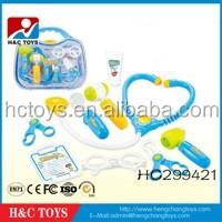 HC299421.jpg