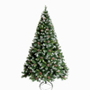 /product-gs/cheap-green-snowing-pine-artificial-christmas-tree-60326554517.html