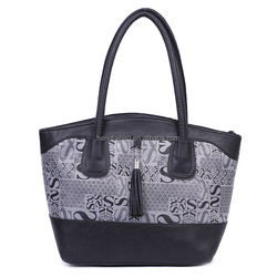 2016 latest cheap leather woman bags fashion messenger women's bag wholesale