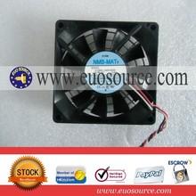 Industrial AC Axial NMB Fan 3106KL-04W-B39