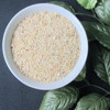 Chinese Garlic Granules Granulated dried garlic granules
