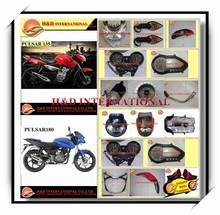 Barato Keeway piezas alta calidad del faro de la motocicleta Keeway piezas