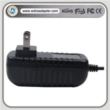 good quality travel adapter from manufacture in China